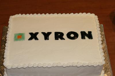 Happy_xyron