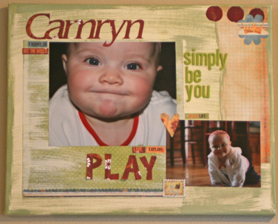 Simply_be_you_canvas
