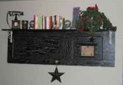 Door_shelf