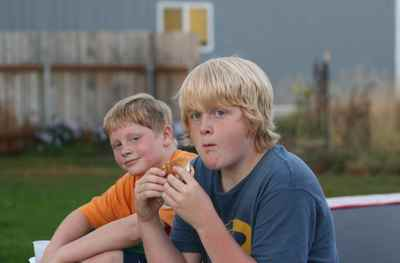 Jake_and_brad_august_2008