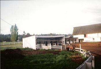 Beckner_barn_1