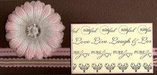 Brown_romance_card_2