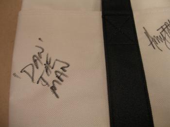 Dans_autograph