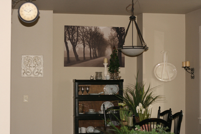 Dining_room_wide