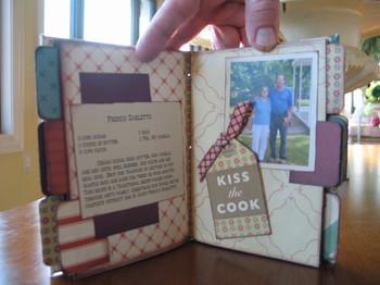 Kay_brown_cookbook_inside