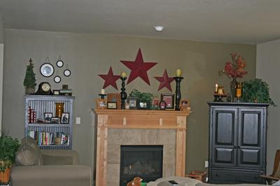 Livingroom_wide