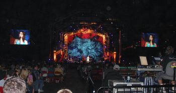 Martina_concert