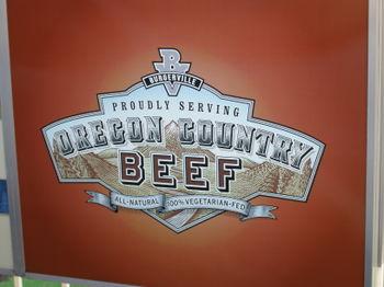Oregon_beef