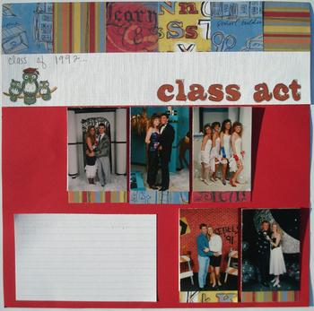 School_days_class_kit_lft_sm